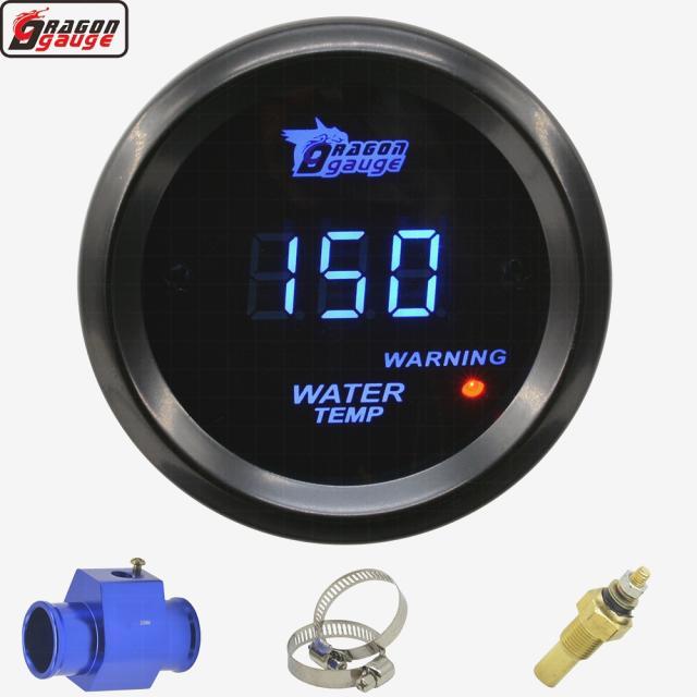 gauge 52mm|gauge water tempgauge water