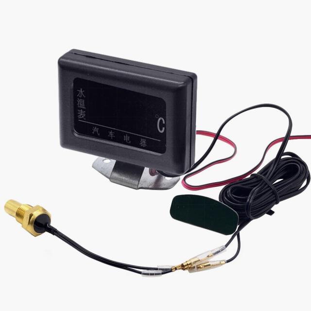 plug 10mm|temp gaugeplug 14mm