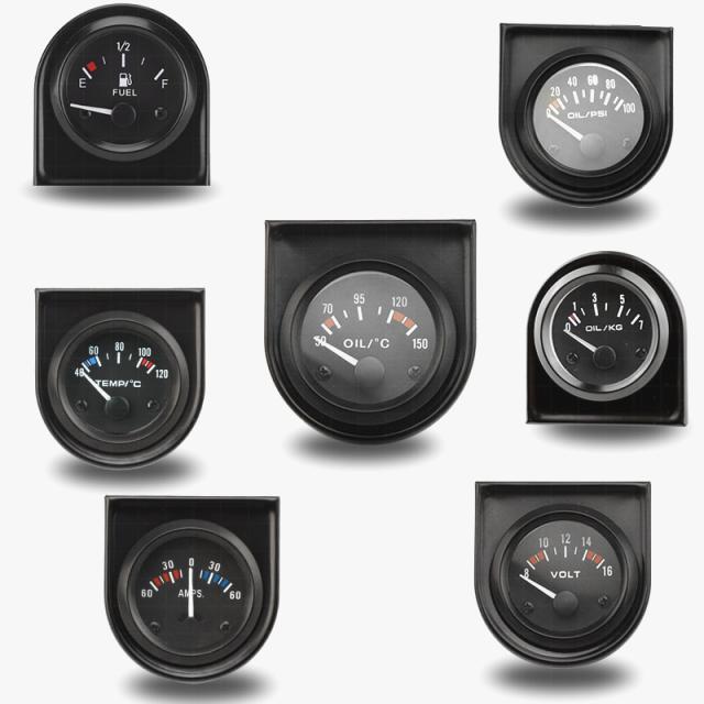 car meter|cars carscar gauge